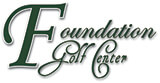 Foundationgolf Logo